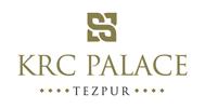 logo-place