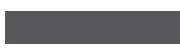 banquet-logo3