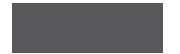 banquet-logo4