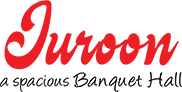 banquet-logo1