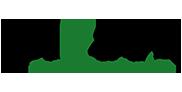 banquet-logo2