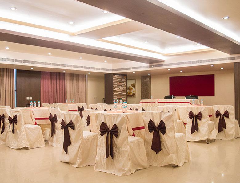 banquet-pic4